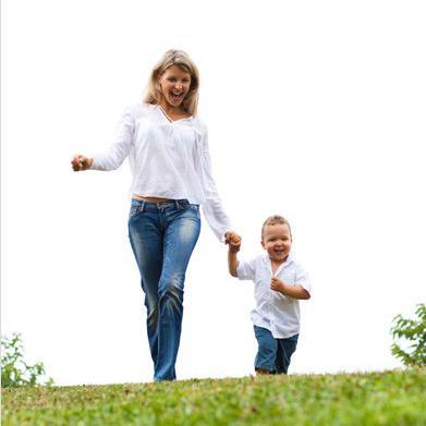 site de rencontre pour parent monoparental
