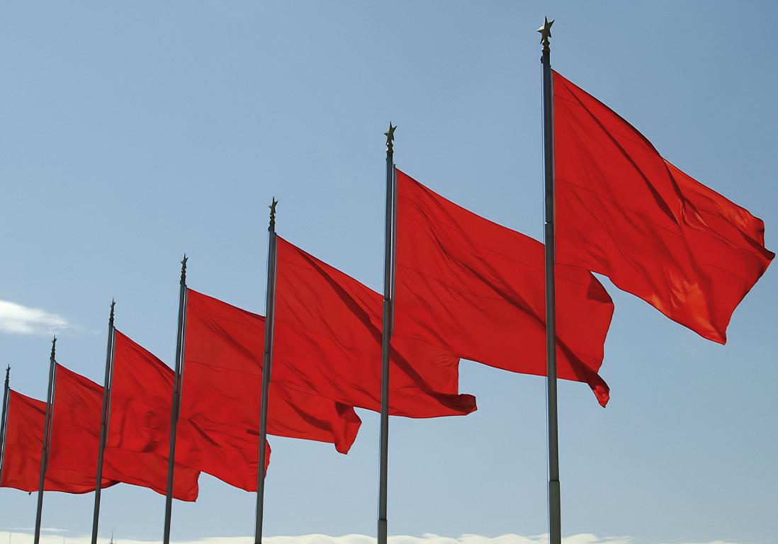 Témoignages : ce red flag qui m'a fait quitter une relation