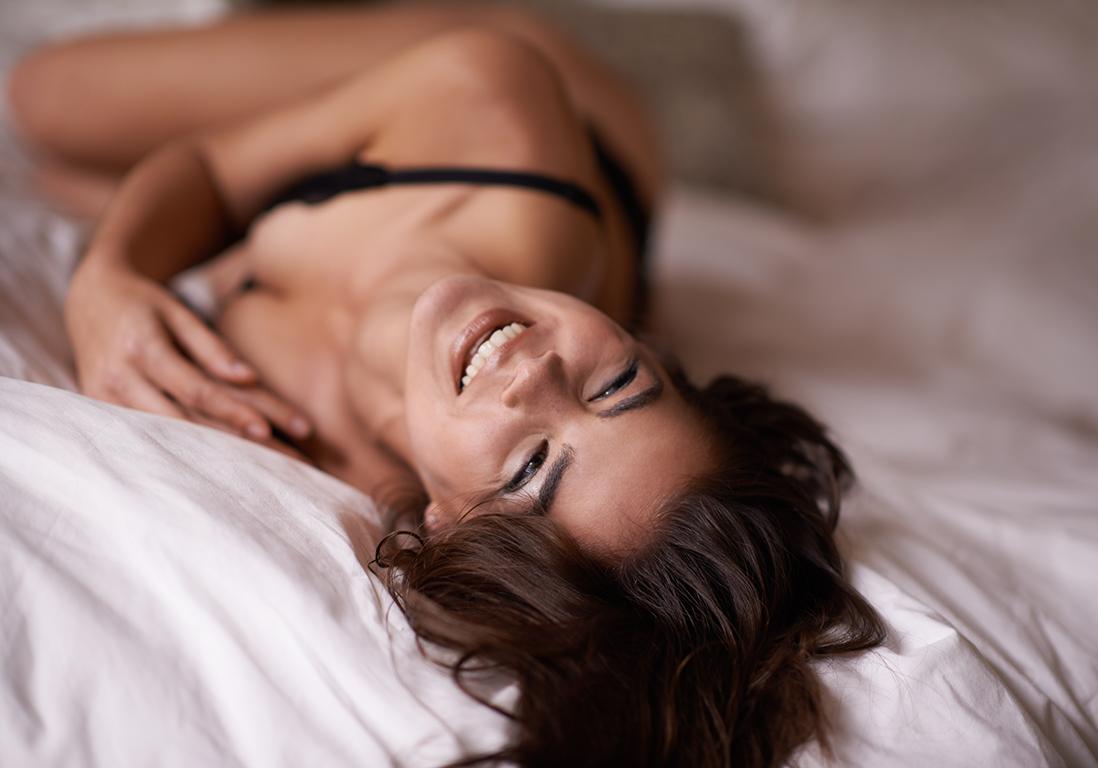 La masturbation en hausse chez les femmes: merci le Covid?