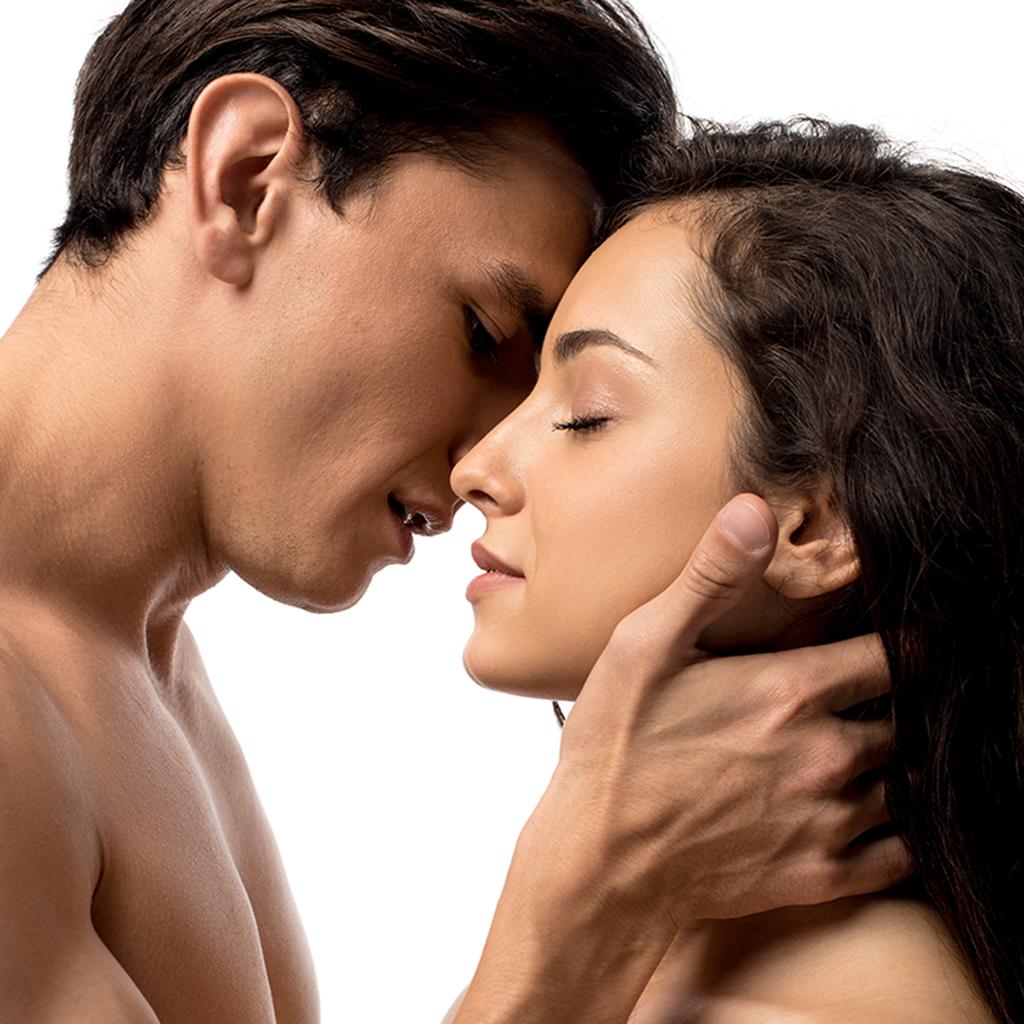 Le choking, une pratique sexuelle plus dangereuse qu'il n'y paraît