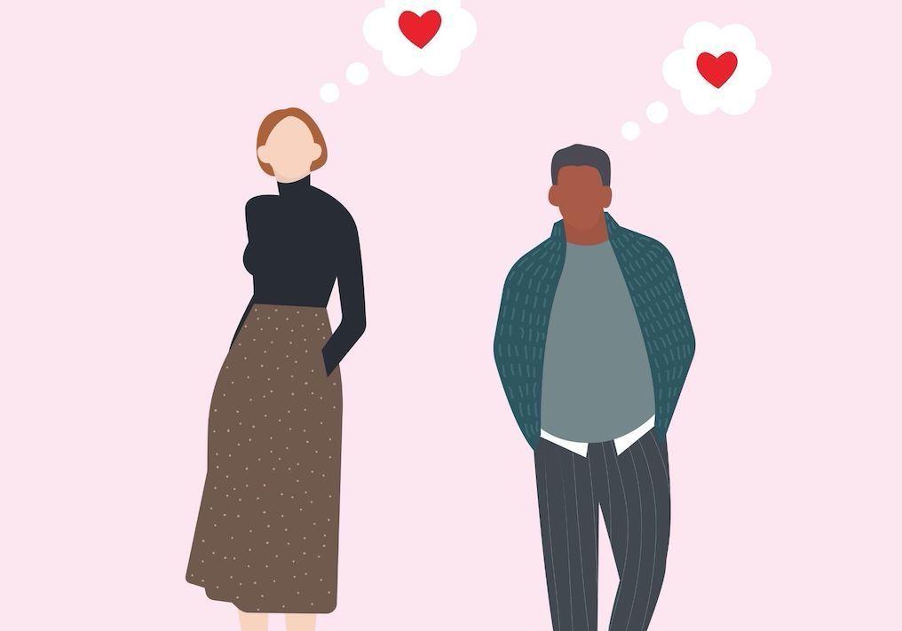 «On me ghostedès que je dévoile ma taille»: la dure loi du dating pour les grandes