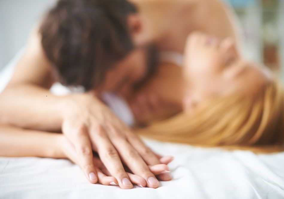 massages sexuels masculins nud filles pic