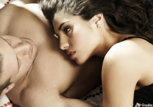 Hat jemand gaile, versaute Sexideen? - gofemininde