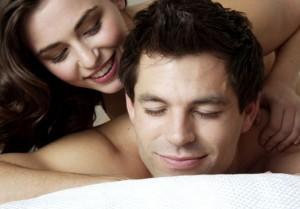 Maîtrisez-vous les massages érotiques ?