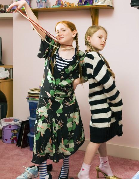 Comment s 39 habille une fille de 14 ans - Habiller des filles gratuit ...