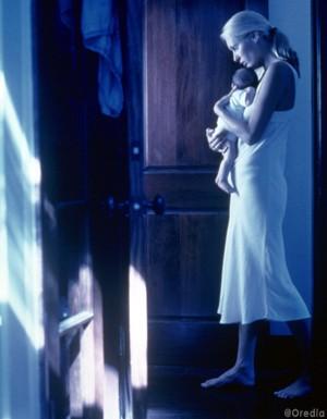 b b se r veille la nuit que faire elle. Black Bedroom Furniture Sets. Home Design Ideas