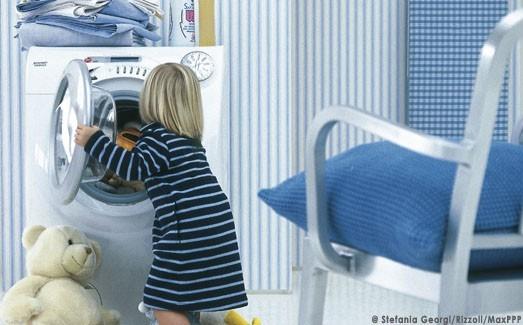 Un problème épineux expliqué aux enfants Mettez-vos-enfants-aux-taches-menageres_image_dossier_paysage