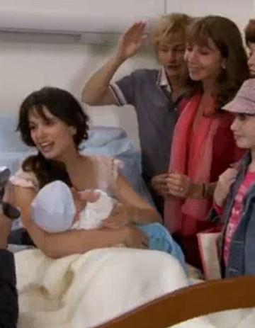 Le Rseau des Mamans - Accueil Facebook