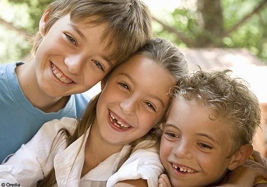 Apres-l-ecole-quelle-activite-pour-mon-enfant_a_la_une_mode_defile_new