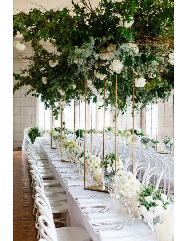 Centre De Table Design centre de table arbre - centre de table : nos 20 jolies