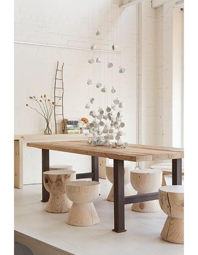 Centre De Table Design centre de table design - centre de table : nos 20 jolies