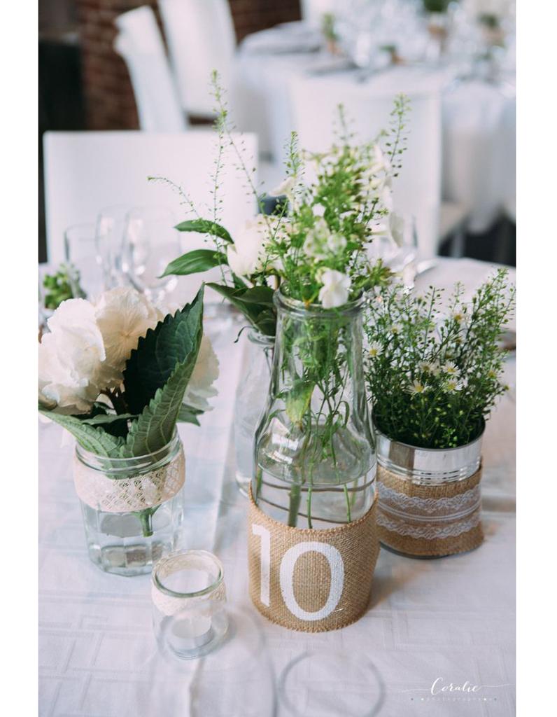 centre de table vase centre de table nos 20 jolies. Black Bedroom Furniture Sets. Home Design Ideas