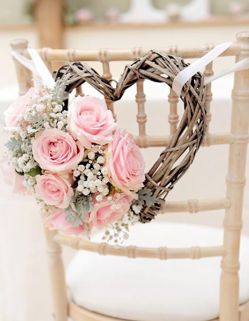 composition florale : les plus belles compositions florales - elle