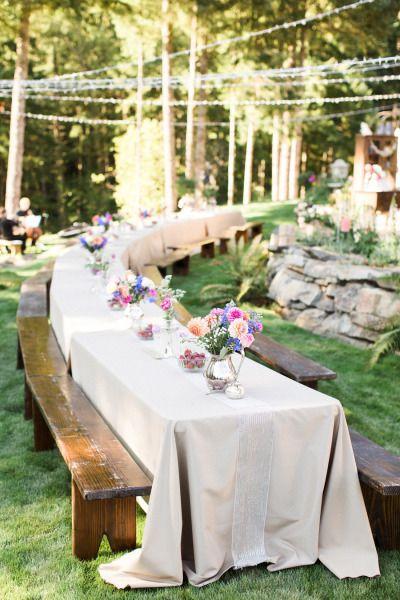 dispositions de tables pour banquet quelle disposition. Black Bedroom Furniture Sets. Home Design Ideas