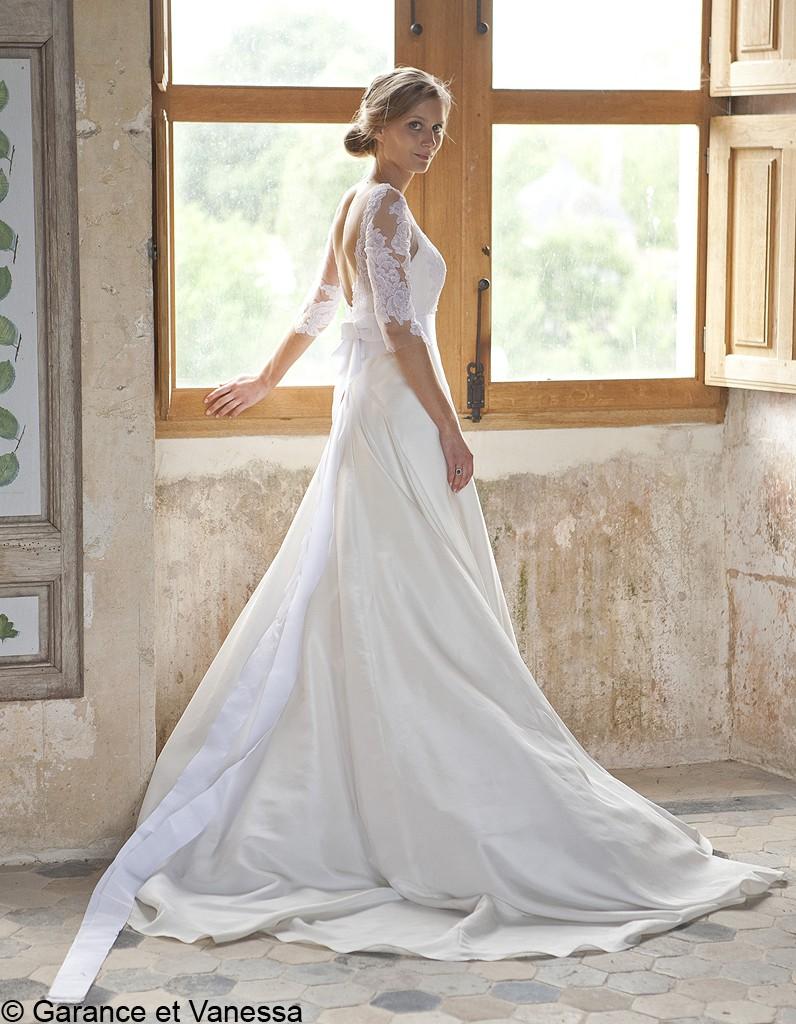 100 nouvelles robes pour dire oui