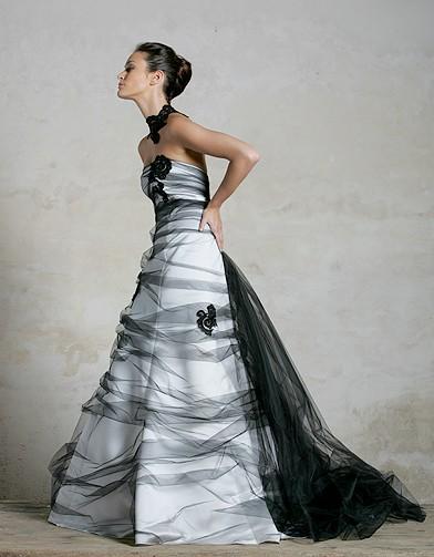 Mariage guide shopping robe lambert creation oriane151 for Boutiques de robe de mariage charleston