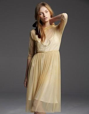 50 robes de mariée pas comme les autres Robe LES PETITES