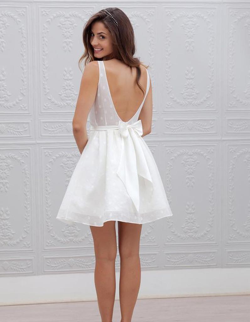 faf98ba29d5 Robe de mariee longue ado – Site de mode populaire