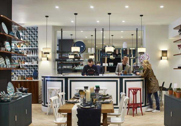 Bar Maison Design. Bar Maison Design With Bar Maison Design. Decop ...