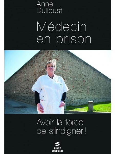 anne dulioust   u00ab en prison  les femmes sont plus isol u00e9es