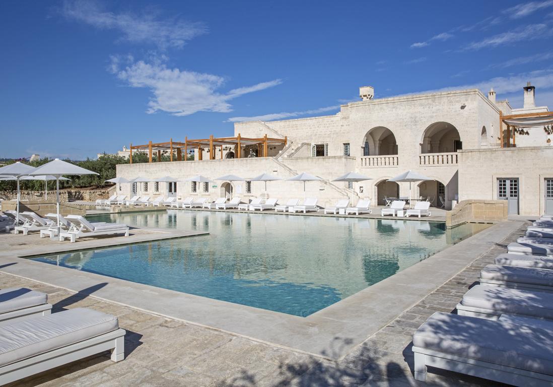 01 - Borgo Pool (ph Giorgio Baroni)