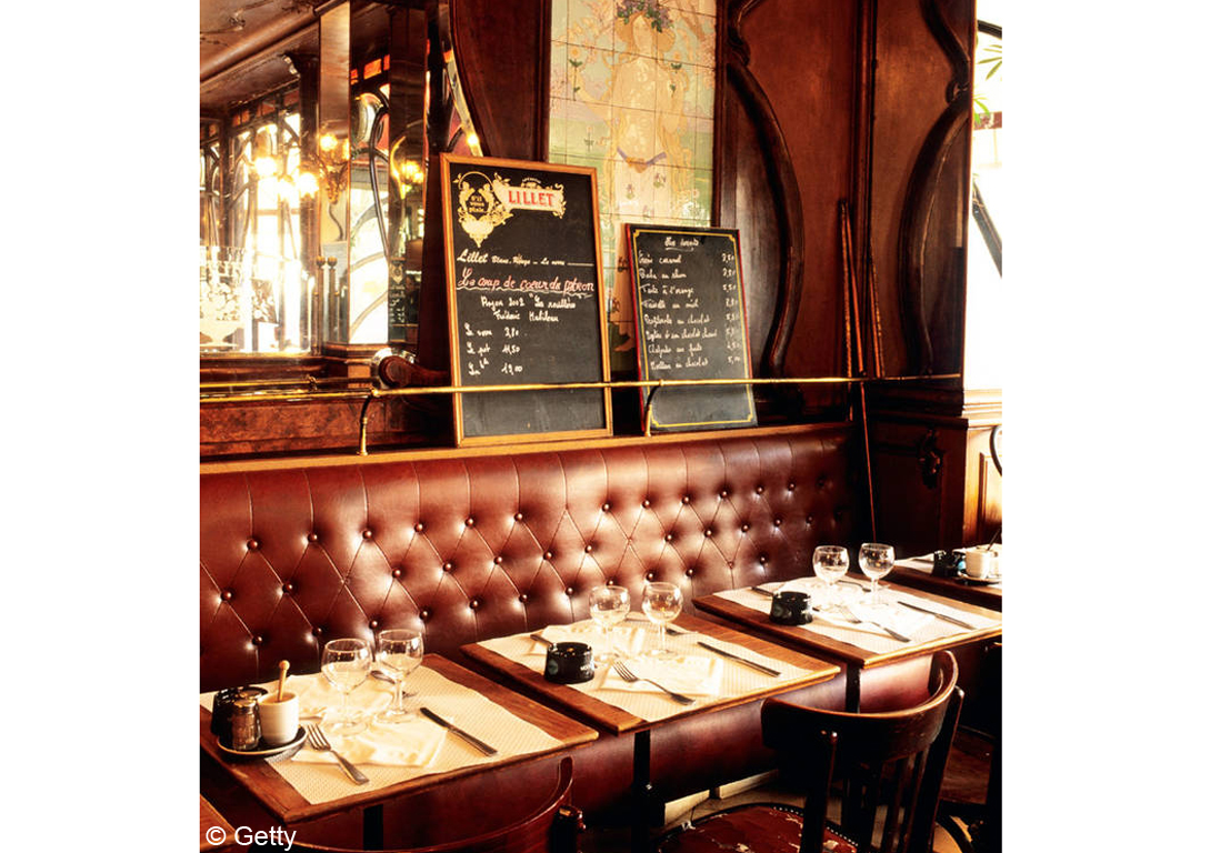 10-restaurants-abordables-et-delicieux-!-a-Paris copie