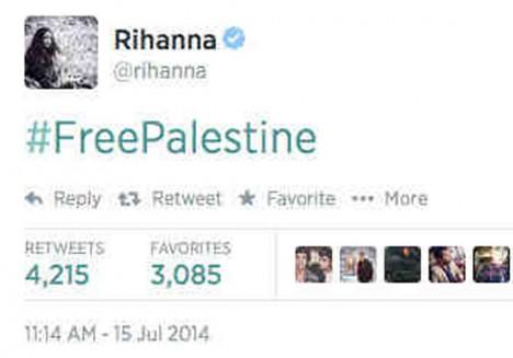 15-rihanna-free-palestine.w529.h352.2x