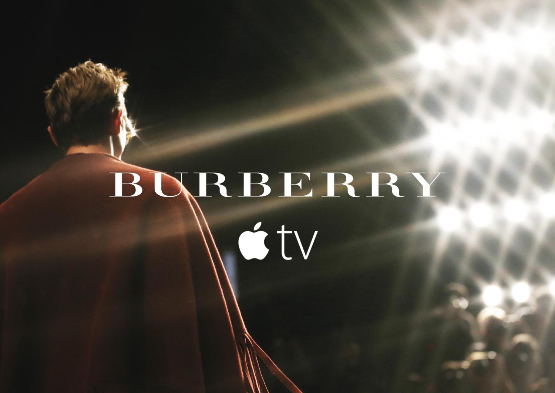 2016_Burberry_Apple_TV_PR[8].jpg