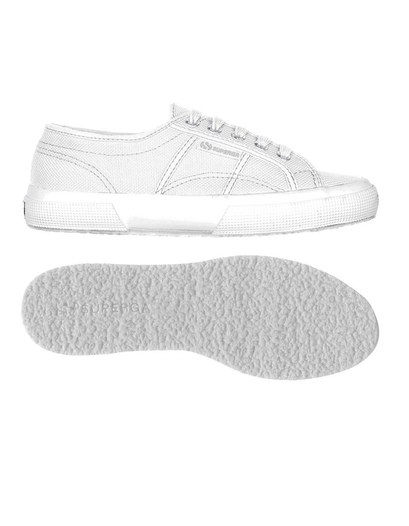 2750-cotu-classic-total-white