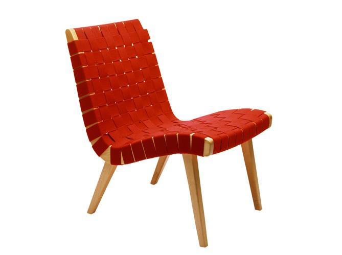 the conran shop 20 ans de design elle d coration. Black Bedroom Furniture Sets. Home Design Ideas