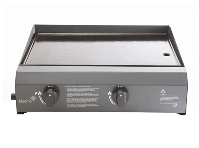 3. Quels materiaux pour la plaque de cuisson image
