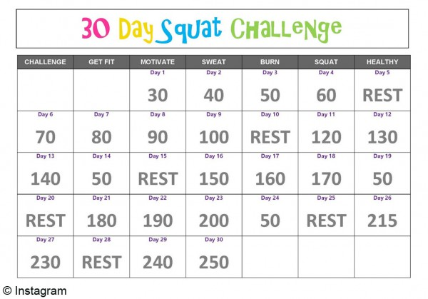 30-Day-Squat-Challenge2