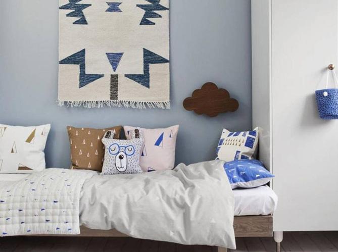 4 conseils pour une chambre d u0026 39 enfants design