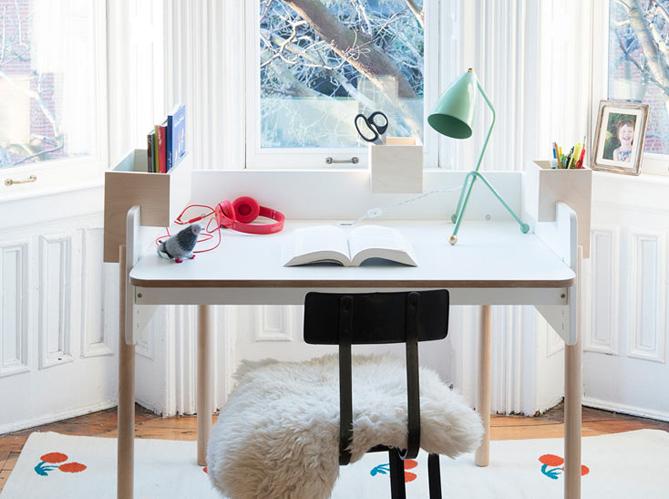 Quel bureau pour un ado quel bureau choisir pour votre enfant