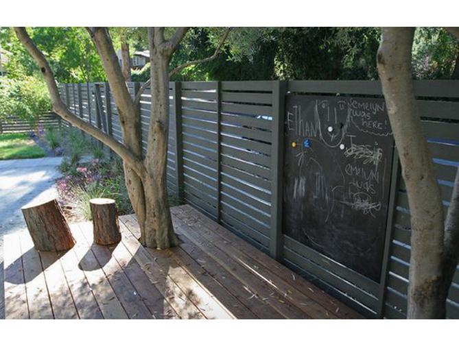 cacher vis a vis plongeant comment amnager un balcon pour cacher le visvis jardinerie truffaut. Black Bedroom Furniture Sets. Home Design Ideas