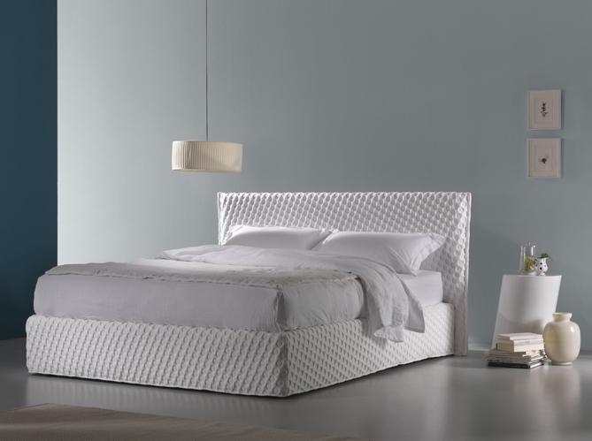 trouver cadre de lit 5 marques pour trouver son cadre de. Black Bedroom Furniture Sets. Home Design Ideas