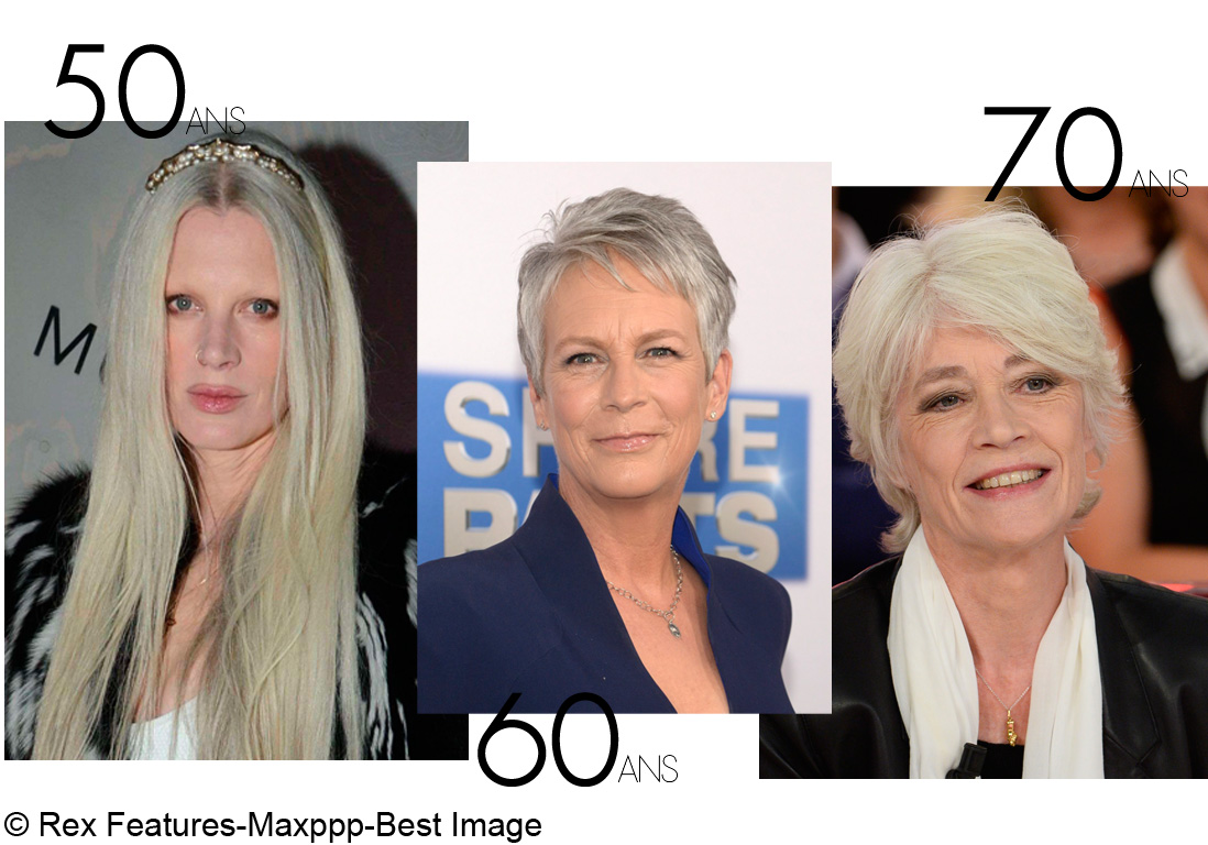 50 60 70 ans.jpg