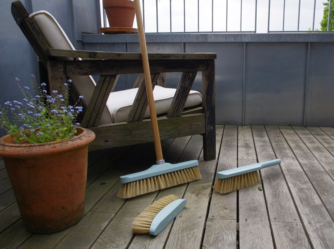 7 astuces pour dépoussiérer le ménage de printemps ! (image_4)