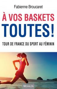 salaire basket féminin