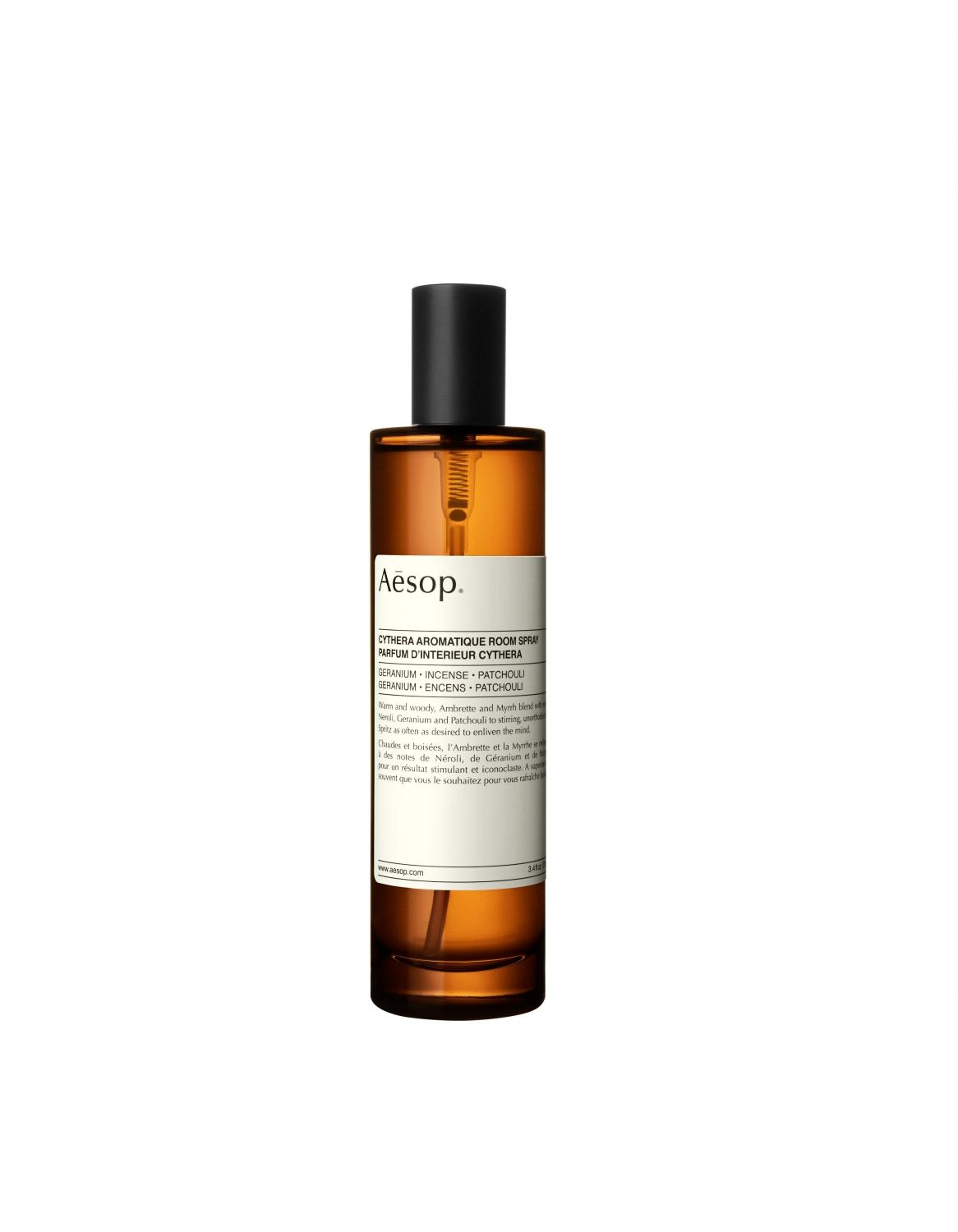 AESOP HOME ROOM SPRAYS CYTHERA C.jpg