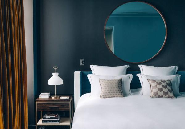 am nager sa chambre les 10 erreurs viter elle. Black Bedroom Furniture Sets. Home Design Ideas