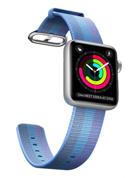 Apple_Watch_Blue_Nylon_14Left_Open_US-EN-SCREEN