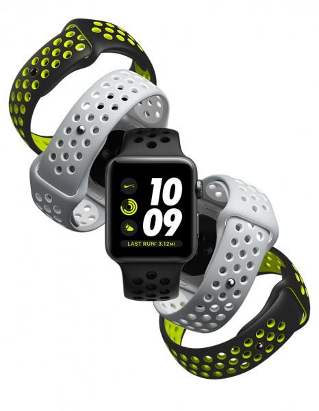 Apple_Watch_Nike_Plus_Vertical_Lockup_Dry-SCREEN