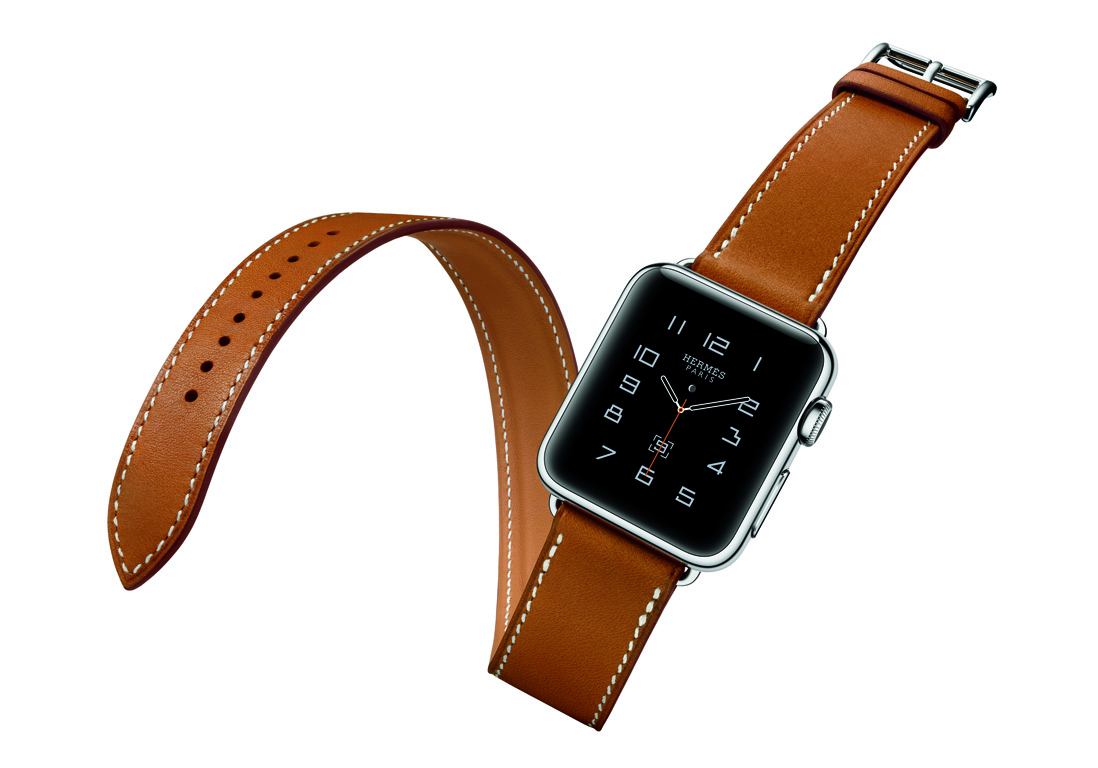 AppleWatchHermes-DoubleTour-PRINT