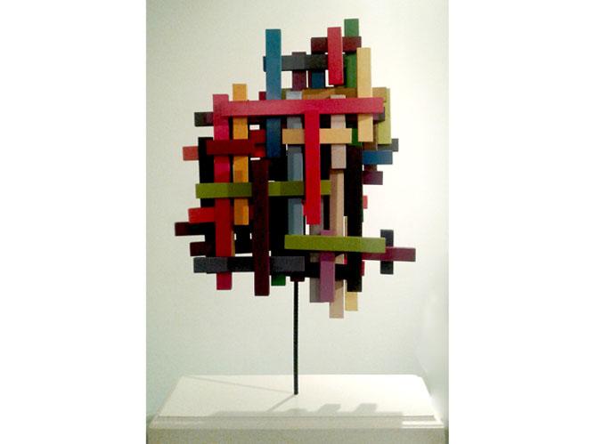 Artsper.com image