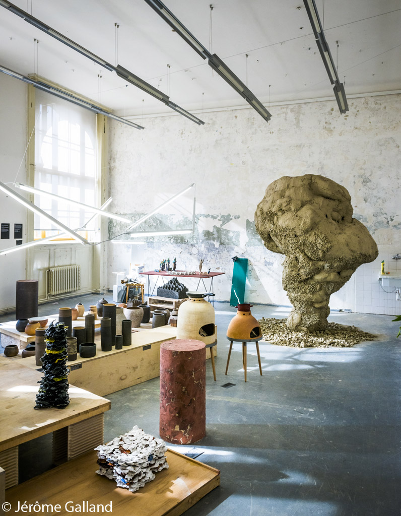 atelier art contemporain namesti jana palacha prague.jpg