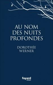 Au_nom_des_nuits_profondes