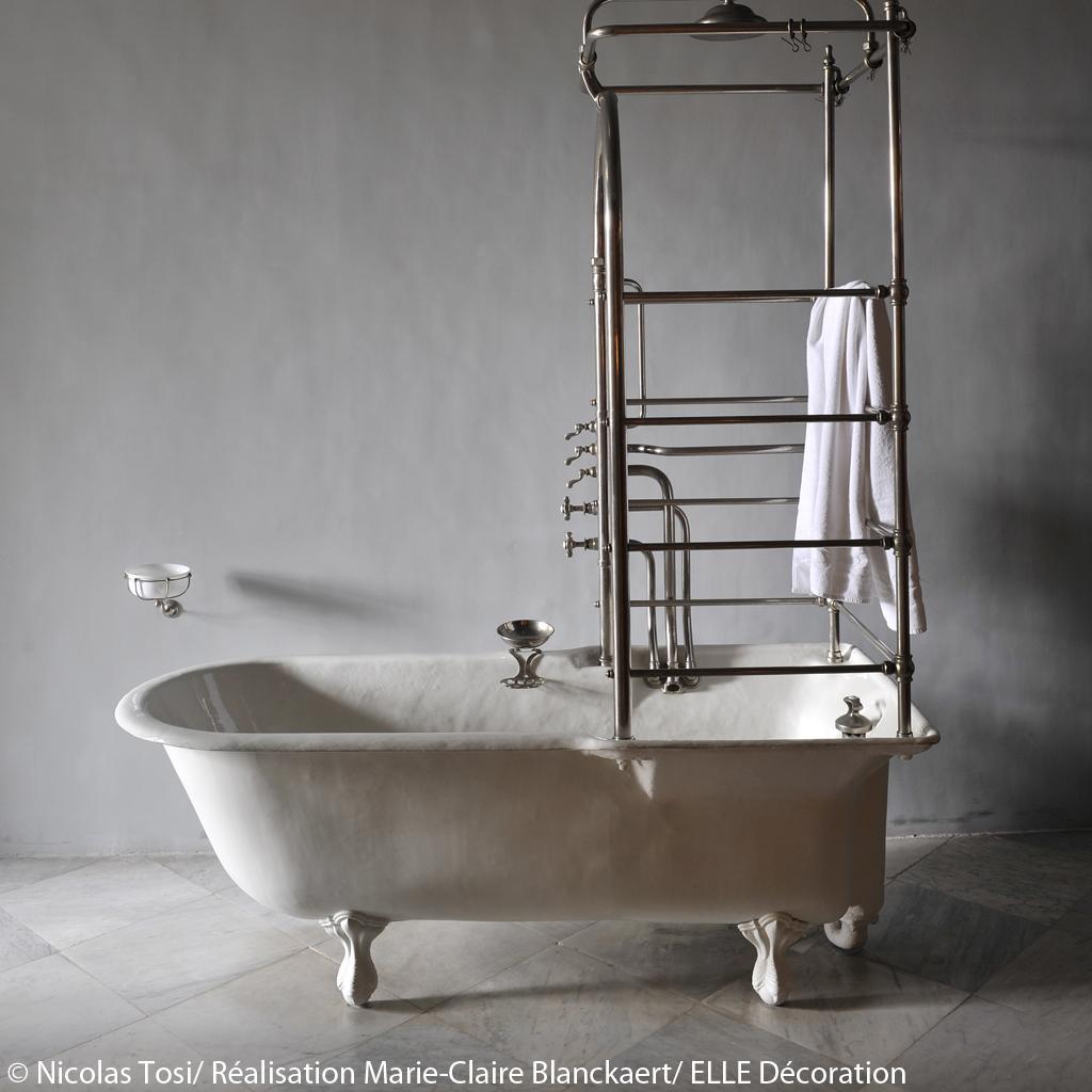baignoire-sur-pieds