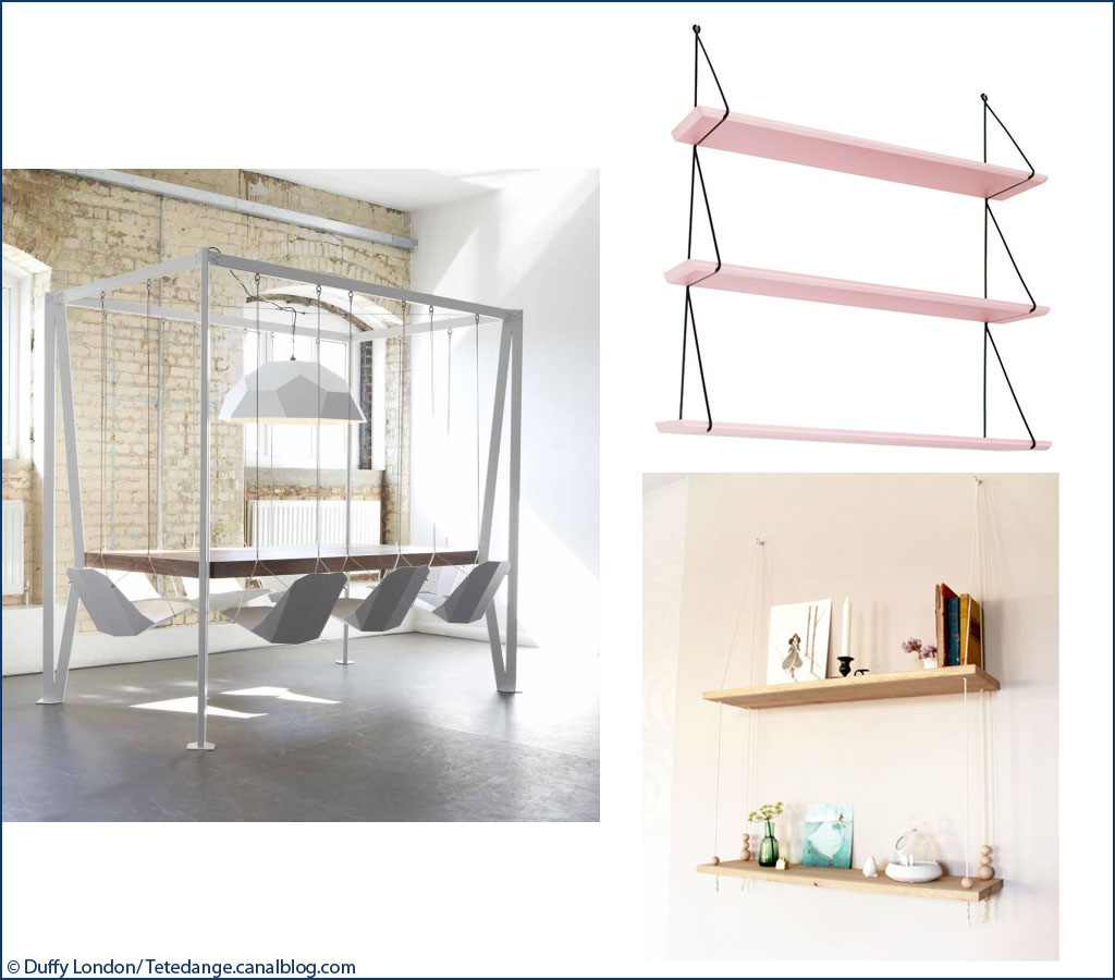 a balance pas mal en d co elle d coration. Black Bedroom Furniture Sets. Home Design Ideas