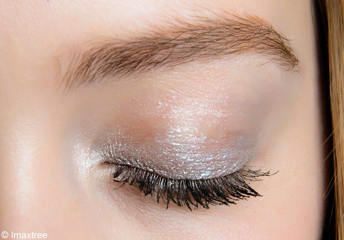 Bien connu Maquillage semi-permanent : tout ce qu'il faut savoir sur le  BV65